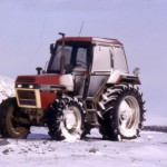 img-coll-0128